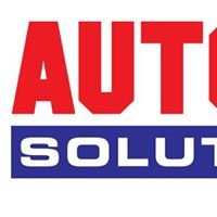 Automated Solutions