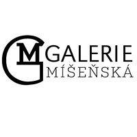 Galerie Míšeňská