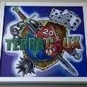 Terracrux Games