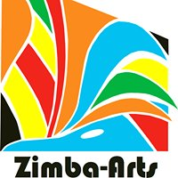 Zimba- Arts