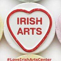 Zoetrope Arts PR - Dublin