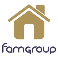 FamGroup Furnished Apartments