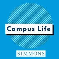 Simmons University Campus Life
