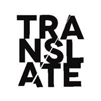 Translate Bar