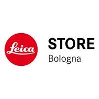 Leica Store Bologna