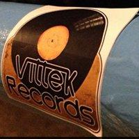 Vittek Records
