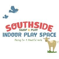 Southside Swap & Play Indoor Play Space