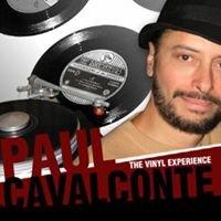 The Vinyl Experience Radio Show
