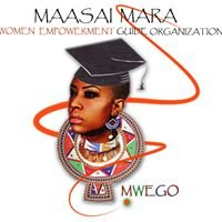 Maasai Mara Women Empowerment Guide Organization - MWEGO