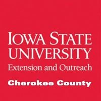 Iowa State University Extension and Outreach Cherokee County