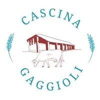 Cascina Gaggioli