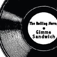 Gimme Sandwich