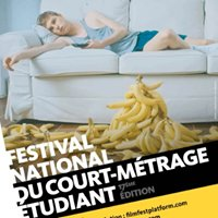 Festival National du Court Métrage Etudiant
