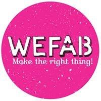 WeFab