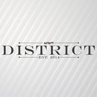 District Portland