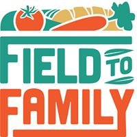Field to Family