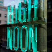 High Noon PDX