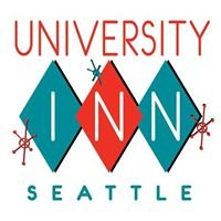 University Inn Seattle - A Staypineapple Hotel