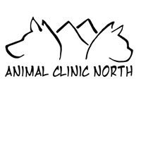 Animal Clinic North