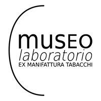 Museolaboratorio