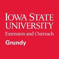 ISU Extension & Outreach Grundy County