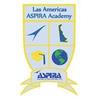 Las Américas ASPIRA Academy