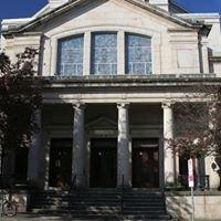 Northwest Neighborhood Cultural Center