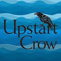 Upstart Crow Studios