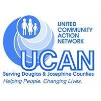 United Community Action Network
