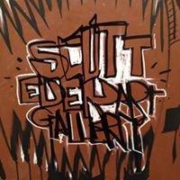 Scott Eder Gallery