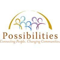 Possibilities, Inc.