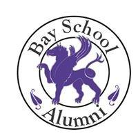 The Bay School Alumni, Families & Friends