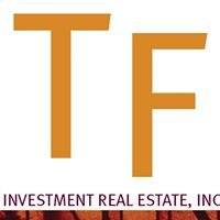 Tilbury Ferguson Investment Real Estate, Inc.