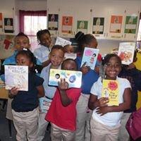 Chameleon Inspirations Learning Center