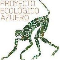 Proyecto Ecológico Azuero / Azuero Earth Project