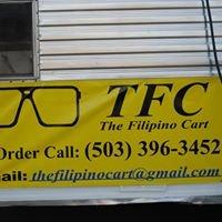 TFC-The Filipino Cart