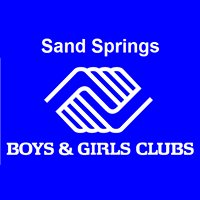 The Salvation Army Boys & Girls Club of Sand Springs