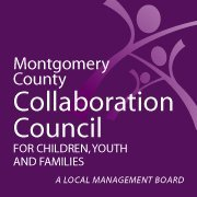 Montgomery County Collaboration Council