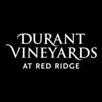 Durant Vineyards