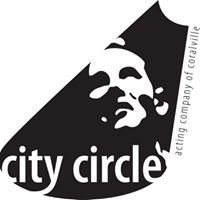 City Circle Acting Co. of Coralville