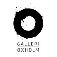 Galleri Oxholm