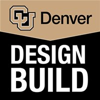 Colorado Building Workshop at University of Colorado Denver