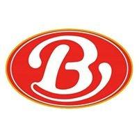 Brasco International, Inc.