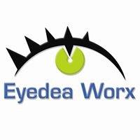 Eyedea Worx