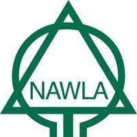 NAWLA - North American Wholesale Lumber Association