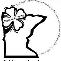 Roseau County Historical Society & Museum