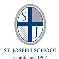 St. Joseph School (Seattle)