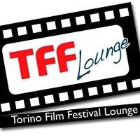 Torino Film Festival Lounge