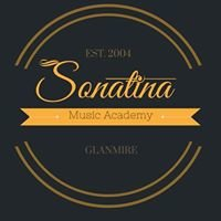 Sonatina Music Academy