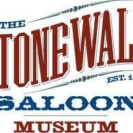 The Stonewall Saloon